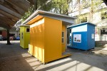 Tiny Homeless Shelters (TinyHouseDesign.com)